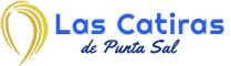 Las Catiras de Punta Sal